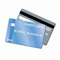 カルドの支払いにお得なクレジットカードはある?